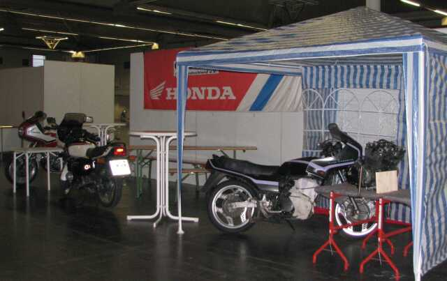CBX550-Messe-Stand